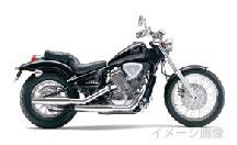 バイクの鍵作成でのバイクの鍵トラブル